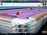 Jimmy White's Cueball World  Archiv - Screenshots - Bild 23