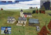 Conflict Zone  Archiv - Screenshots - Bild 25
