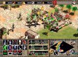 Age of Empires II: Age of Kings - Screenshots - Bild 9