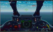 F-14 Tomcat  Archiv - Screenshots - Bild 6