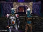 EverQuest: Shadows of Luclin  Archiv - Screenshots - Bild 5