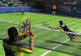 Centre Court - Championship Tennis  Archiv - Screenshots - Bild 4
