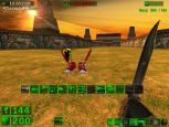 Serious Sam: The Second Encounter  Archiv - Screenshots - Bild 38