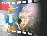 Universal Studios Adventure  Archiv - Screenshots - Bild 45