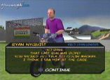 Dave Mirra Freestyle BMX 2 - Screenshots - Bild 6