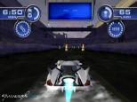 Spy Hunter - Screenshots - Bild 2