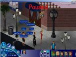 Sims: Hot Date - Screenshots & Artworks Archiv - Screenshots - Bild 5