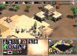 Age of Empires II: Age of Kings - Screenshots - Bild 4