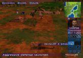 Conflict Zone  Archiv - Screenshots - Bild 9