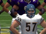 Madden NFL 2002 - Screenshots - Bild 12