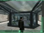 Neocron  Archiv - Screenshots - Bild 9