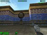 Serious Sam: The Second Encounter  Archiv - Screenshots - Bild 10