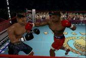 Knockout Kings 2002  Archiv - Screenshots - Bild 8