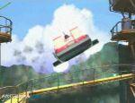 Universal Studios Adventure  Archiv - Screenshots - Bild 48