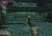 Legacy of Kain: Blood Omen 2  Archiv - Screenshots - Bild 25