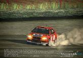 Gran Turismo Concept  Archiv - Screenshots - Bild 53