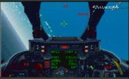 F-14 Tomcat  Archiv - Screenshots - Bild 2