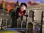 Harry Potter und der Stein der Weisen  Archiv - Screenshots - Bild 13