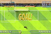 Total Soccer - Screenshots - Bild 3
