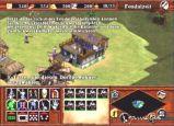 Age of Empires II: Age of Kings - Screenshots - Bild 7