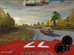 Rally Trophy - Screenshots - Bild 10