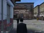 Mafia: The City of Lost Heaven  Archiv - Screenshots - Bild 64