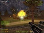 Codename: Outbreak - Screenshots - Bild 14