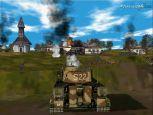 Panzer Elite  Archiv - Screenshots - Bild 5