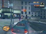 Grand Theft Auto 3 - Screenshots - Bild 5