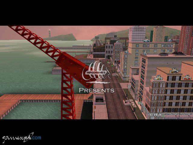 Monopoly Tycoon - Screenshots - Bild 8