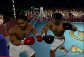 Knockout Kings 2002  Archiv - Screenshots - Bild 5