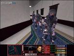 Rogue Spear: Black Thorn - Screenshots - Bild 3
