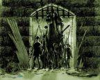 Medieval: Total War  Archiv - Artworks - Bild 51