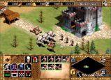 Age of Empires II: Age of Kings - Screenshots - Bild 12