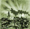 Medieval: Total War  Archiv - Artworks - Bild 50