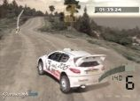 World Rally Championship 4 - Screenshots - Bild 8