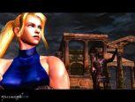 Virtua Fighter 4  Archiv - Screenshots - Bild 6