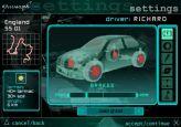 Pro Rally 2002  Archiv - Screenshots - Bild 3