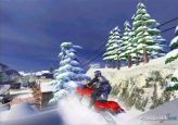 Sled Storm 2  Archiv - Screenshots - Bild 31