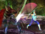Soul Calibur 2  Archiv - Screenshots - Bild 26