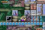 Wario Land 4 - Screenshots - Bild 9