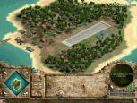 Tropico: Paradise Island  Archiv - Screenshots - Bild 4