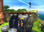 Jak and Daxter - Screenshots - Bild 6