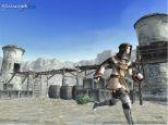Final Fantasy XI  Archiv - Screenshots - Bild 76