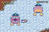 Wario Land 4 - Screenshots - Bild 2