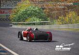 Gran Turismo Concept  Archiv - Screenshots - Bild 17