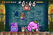 Wario Land 4 - Screenshots - Bild 13