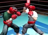 Victorious Boxers - Screenshots - Bild 12