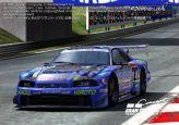 Gran Turismo Concept  Archiv - Screenshots - Bild 3
