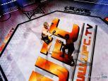 UFC: Tapout  Archiv - Screenshots - Bild 6
